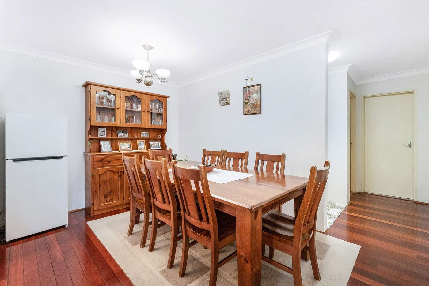 Fifth view of Homely apartment listing, 19/33 Sir Joseph Banks Street, Bankstown NSW 2200