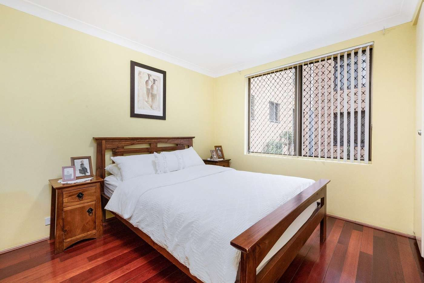 Sixth view of Homely apartment listing, 19/33 Sir Joseph Banks Street, Bankstown NSW 2200