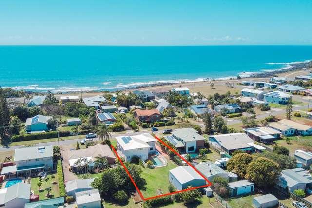 42 Nielson Avenue, Burnett Heads QLD 4670