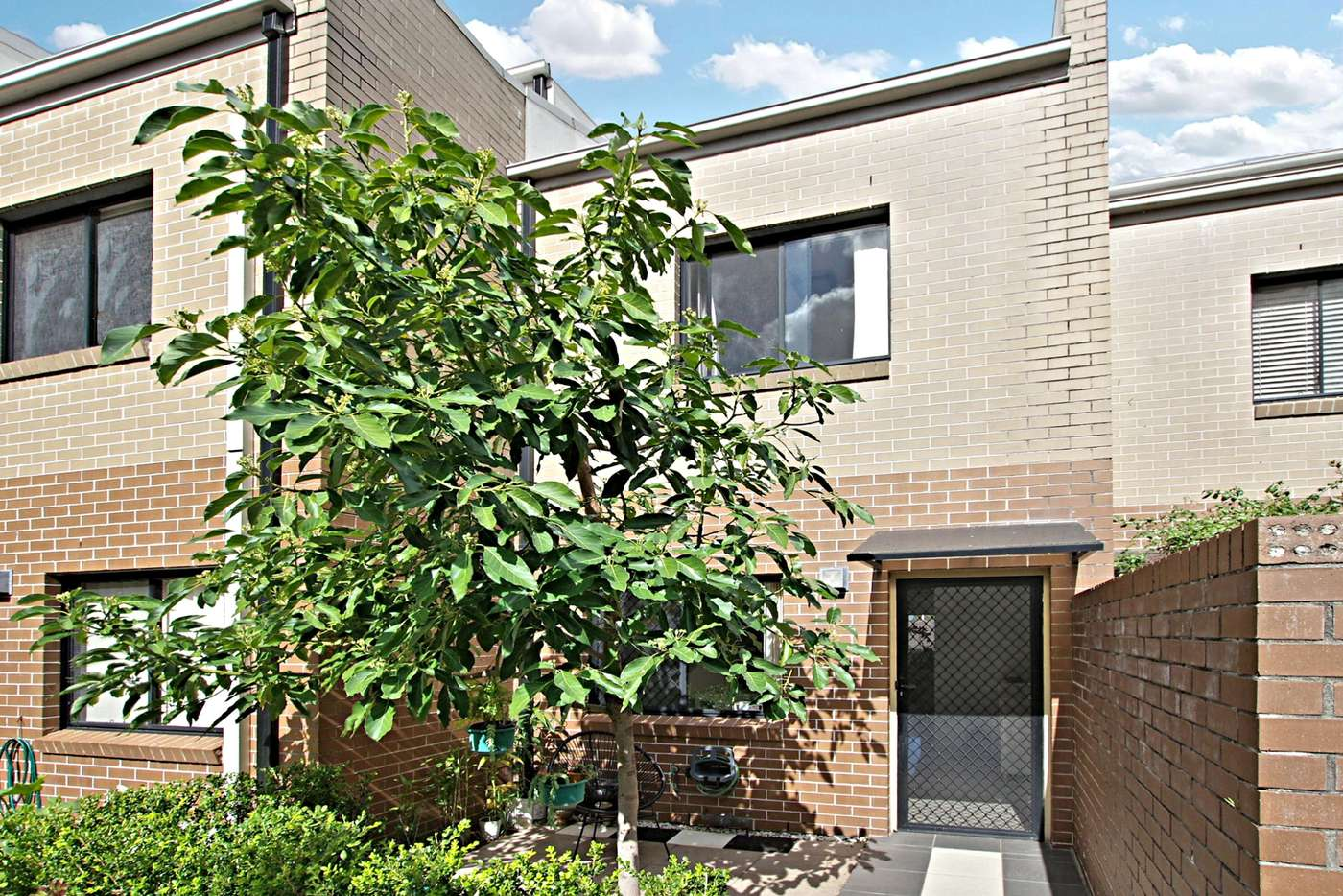 Main view of Homely apartment listing, 9/14-18 Connells Point Road, South Hurstville NSW 2221
