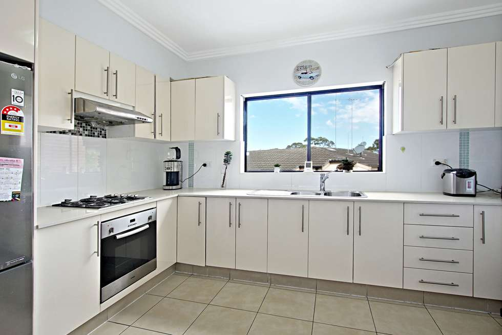 Fourth view of Homely apartment listing, 9/14-18 Connells Point Road, South Hurstville NSW 2221