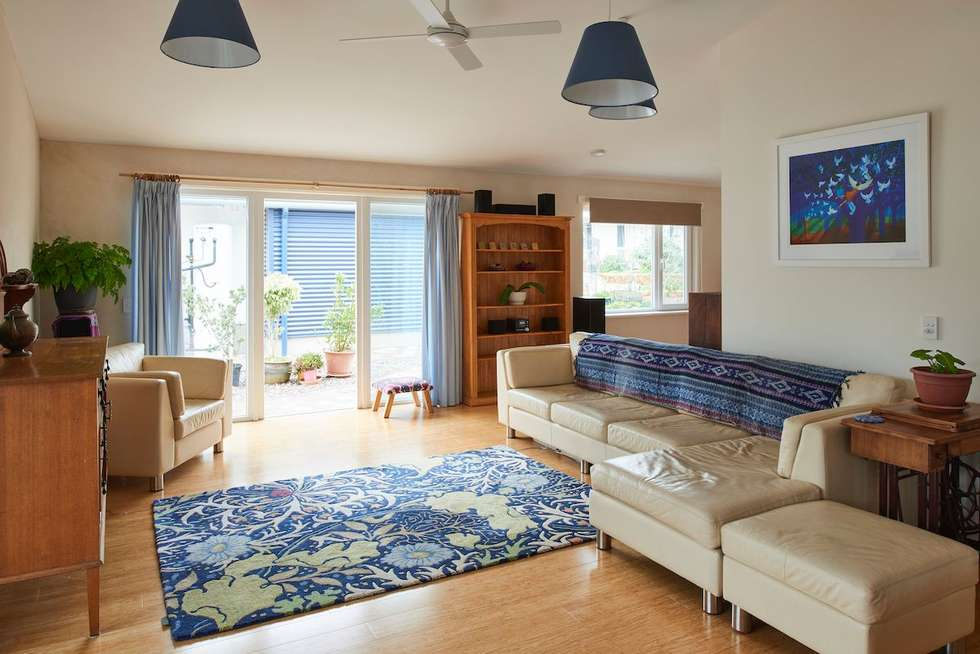 Second view of Homely house listing, 13/20 Wattle Way, Denmark WA 6333