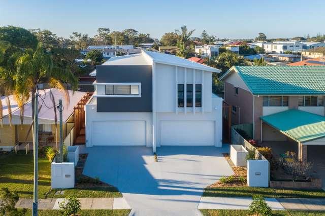 1/31 Abalone Avenue, Paradise Point QLD 4216