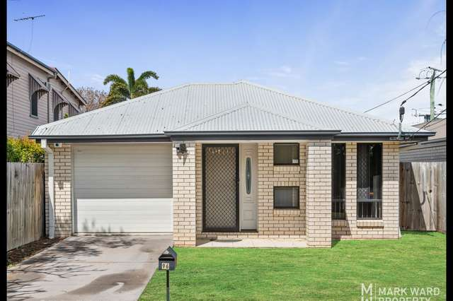 96 Dartmouth Street, Coopers Plains QLD 4108