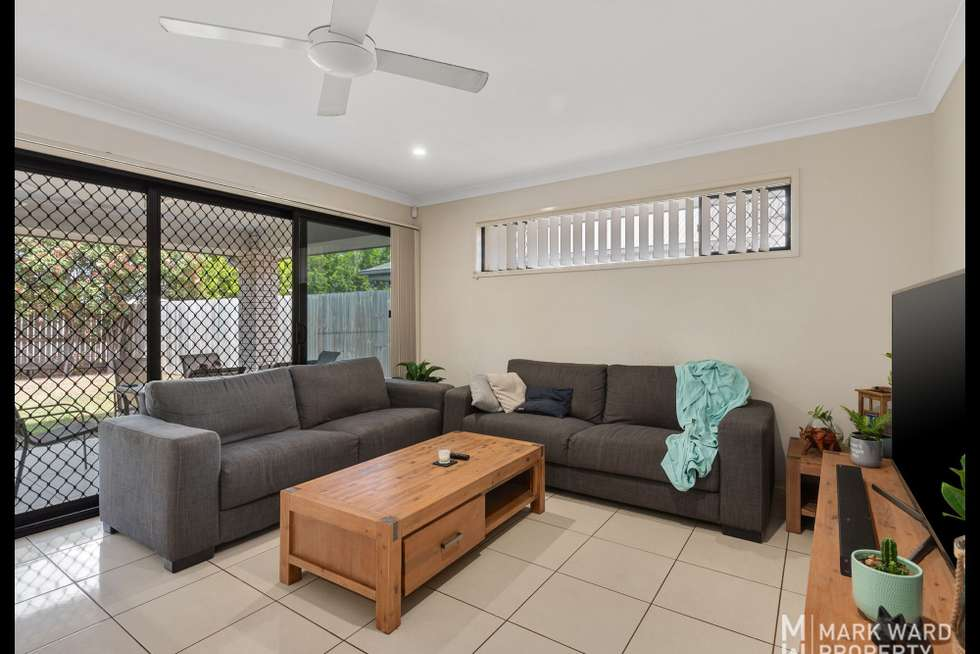 Second view of Homely house listing, 96 Dartmouth Street, Coopers Plains QLD 4108