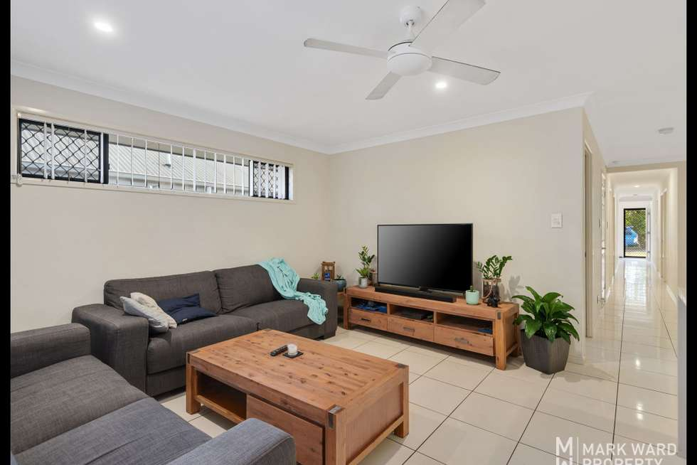 Third view of Homely house listing, 96 Dartmouth Street, Coopers Plains QLD 4108