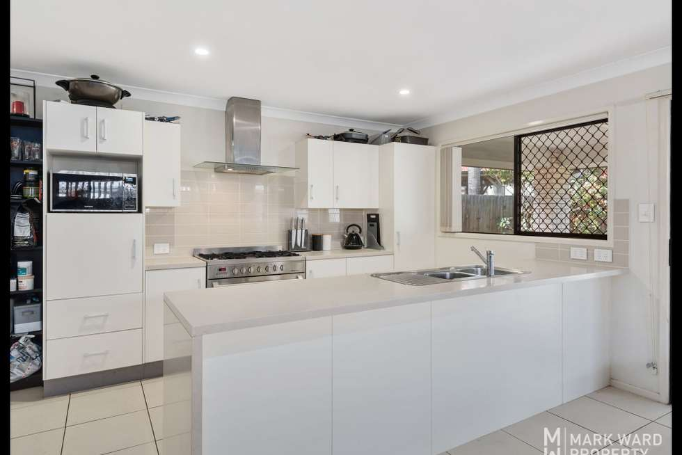 Fourth view of Homely house listing, 96 Dartmouth Street, Coopers Plains QLD 4108