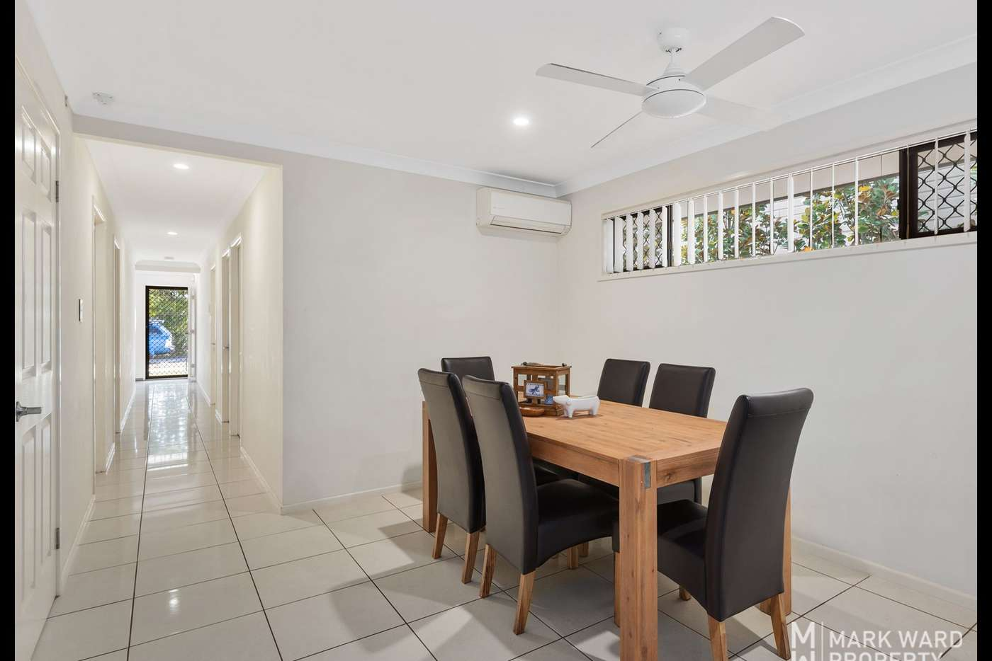Sixth view of Homely house listing, 96 Dartmouth Street, Coopers Plains QLD 4108