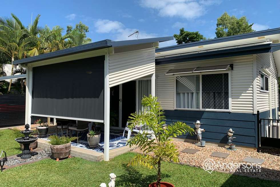 Second view of Homely house listing, 16 Pacific View Drive, Wongaling Beach QLD 4852