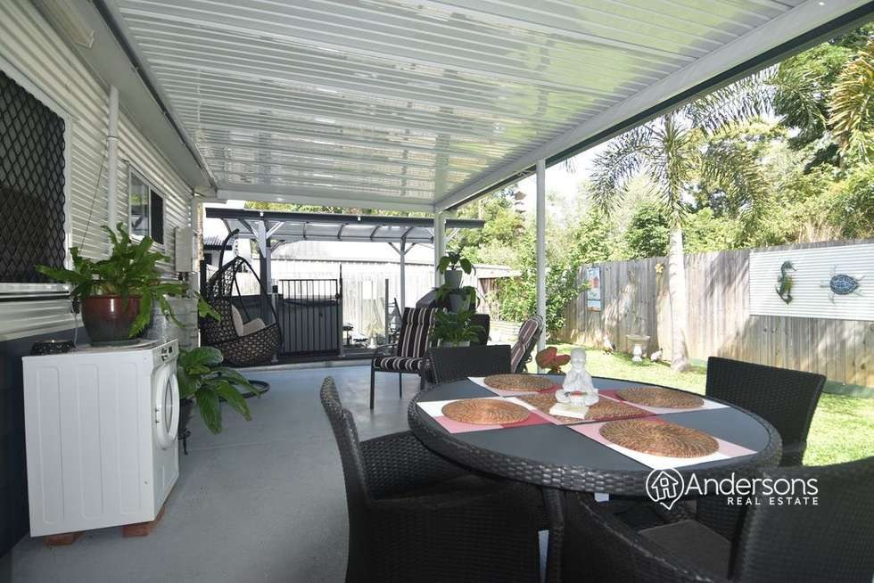 Third view of Homely house listing, 16 Pacific View Drive, Wongaling Beach QLD 4852