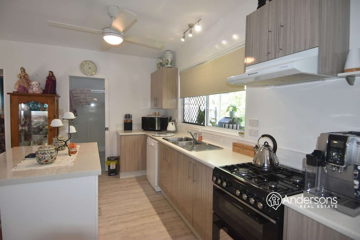 Sixth view of Homely house listing, 16 Pacific View Drive, Wongaling Beach QLD 4852