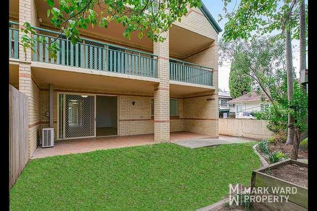 1/6 Pear Street, Greenslopes QLD 4120