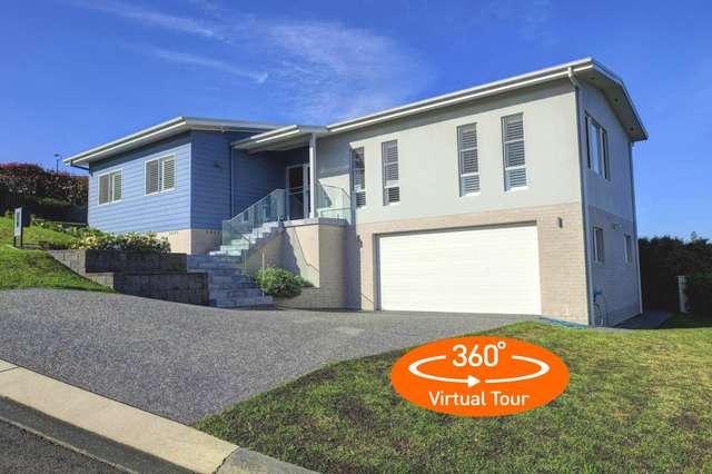 4 Manara Crescent, Forster NSW 2428