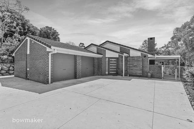 6 Wyara Court, Petrie QLD 4502