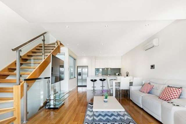 269 Adderley Street, West Melbourne VIC 3003