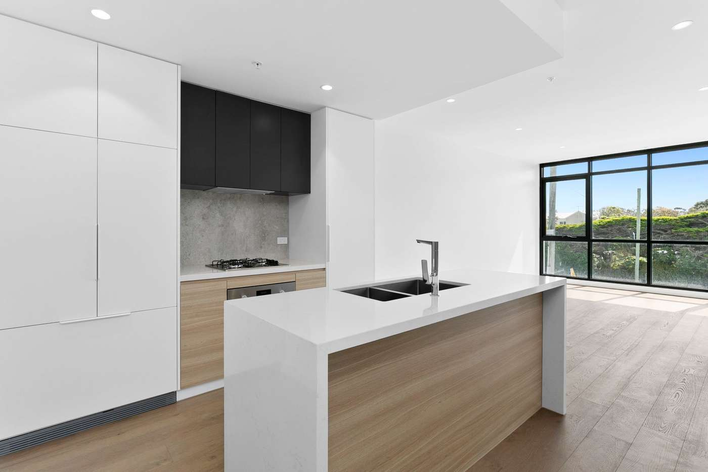 Main view of Homely apartment listing, 4/100 The Parade, Ocean Grove VIC 3226