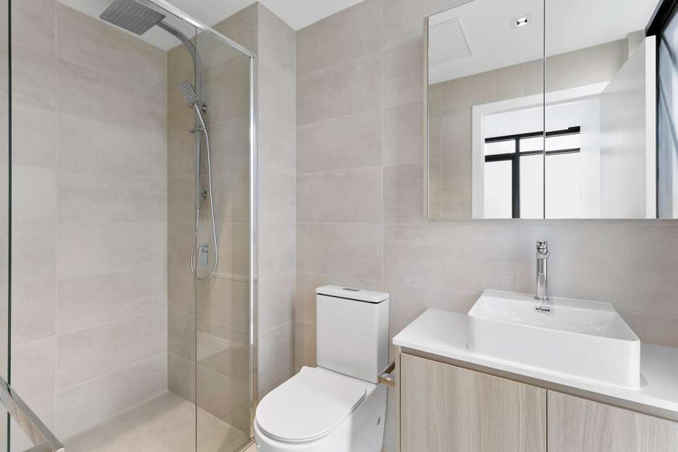 Fifth view of Homely apartment listing, 4/100 The Parade, Ocean Grove VIC 3226