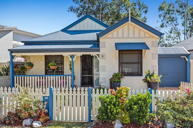 20 Tolmer Crescent, Forest Lake QLD 4078