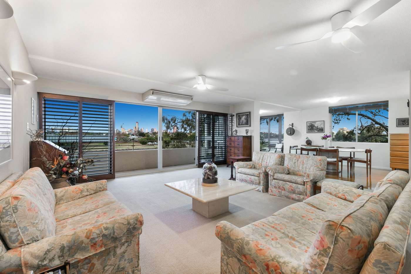 Fifth view of Homely unit listing, 3/34 Sandford Street, St Lucia QLD 4067
