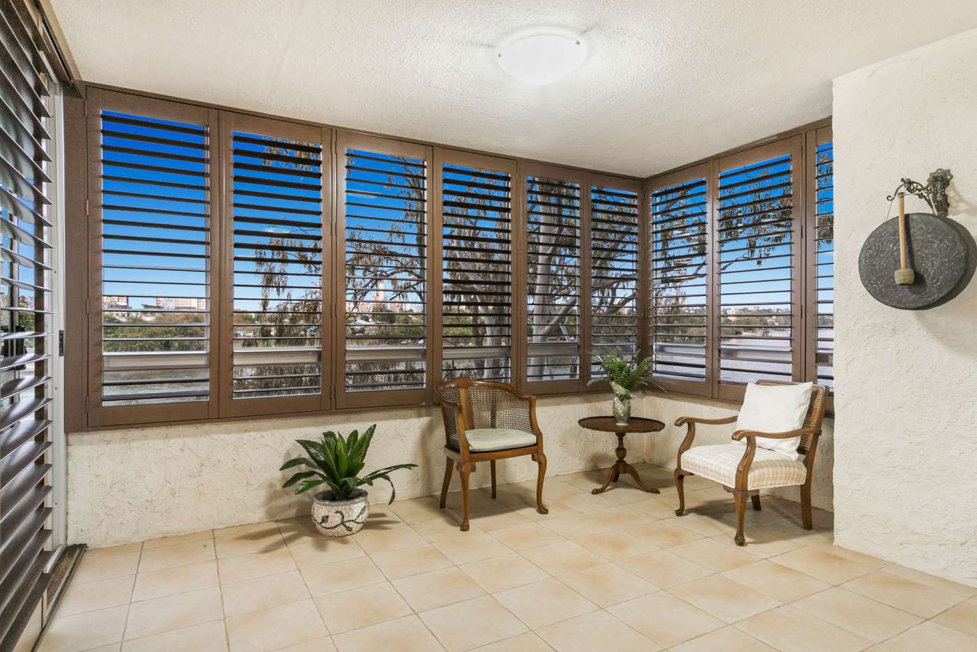 Sixth view of Homely unit listing, 3/34 Sandford Street, St Lucia QLD 4067