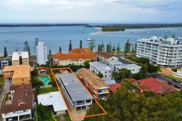 1/39 Back Street, Biggera Waters QLD 4216