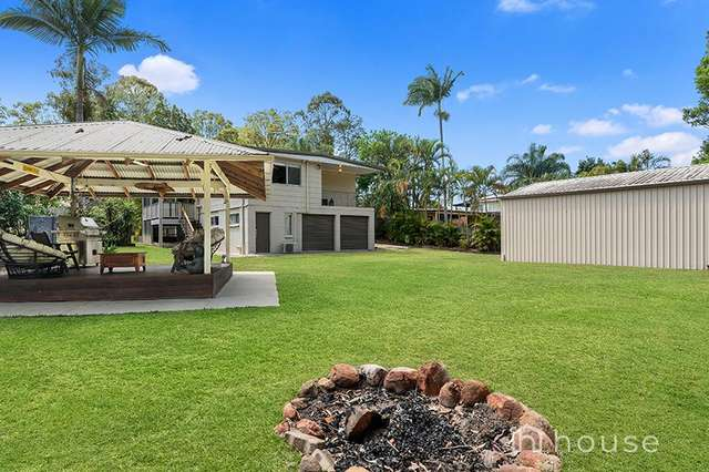 42 Kelly Street, Narangba QLD 4504