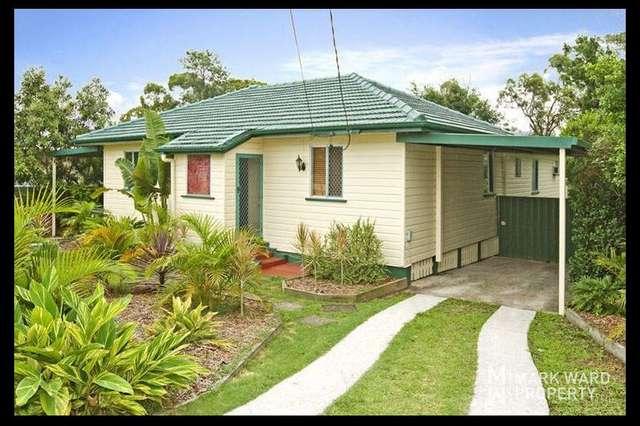 90 Winsome Road, Salisbury QLD 4107