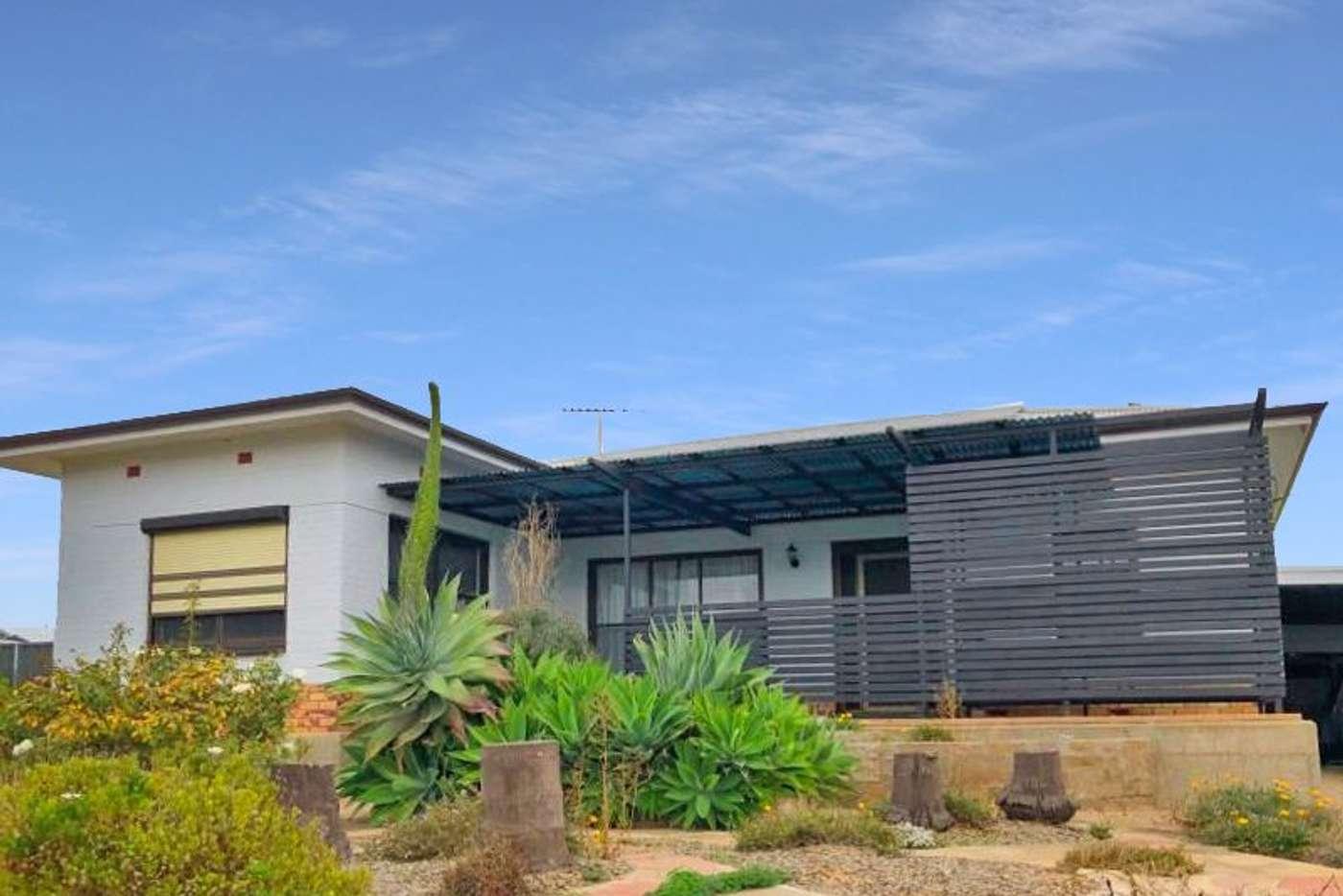 Main view of Homely house listing, 53 Hill Street, Murray Bridge SA 5253