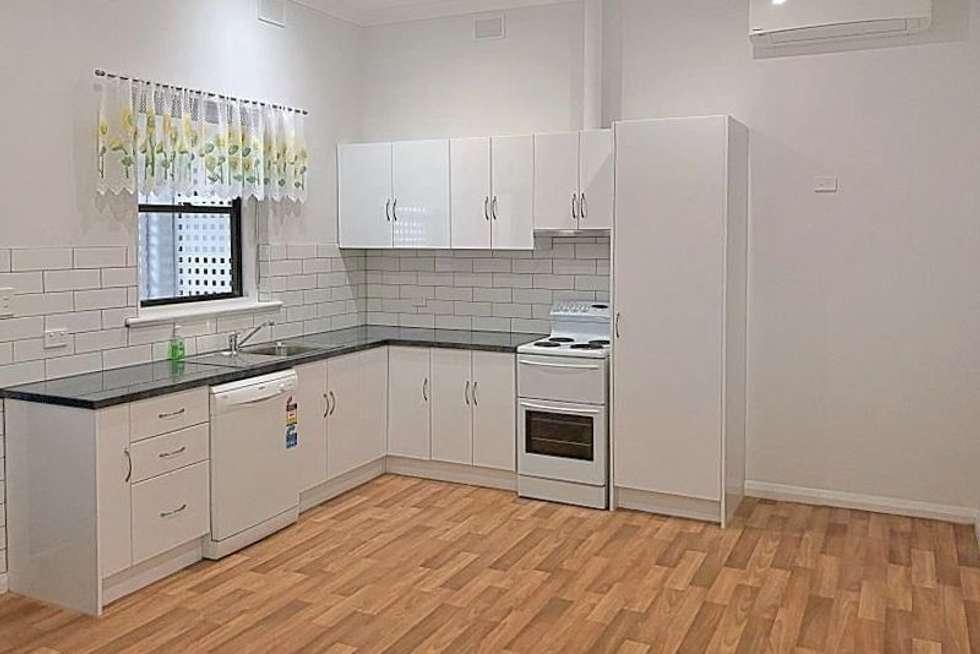 Third view of Homely house listing, 53 Hill Street, Murray Bridge SA 5253