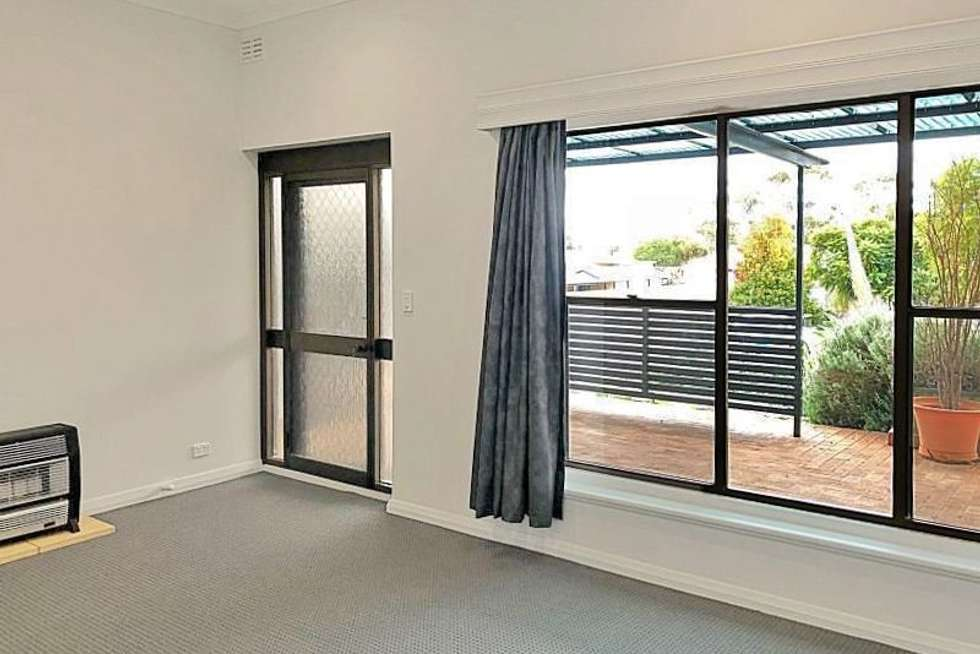 Fourth view of Homely house listing, 53 Hill Street, Murray Bridge SA 5253