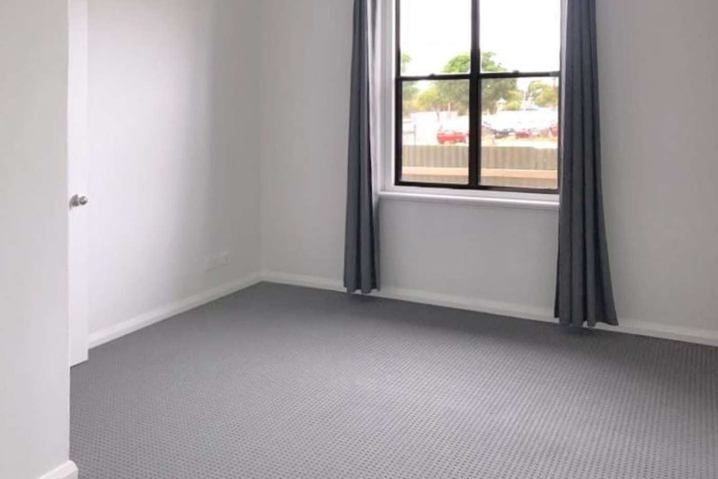 Sixth view of Homely house listing, 53 Hill Street, Murray Bridge SA 5253