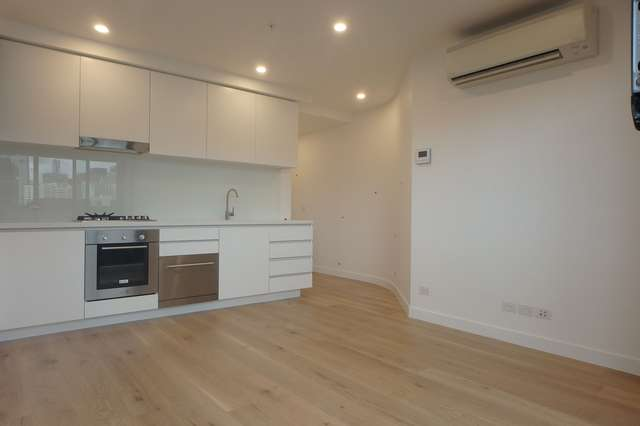 308/135 Roden Street, West Melbourne VIC 3003