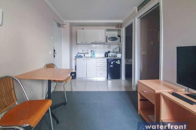 148/139 Lonsdale Street, Melbourne VIC 3000