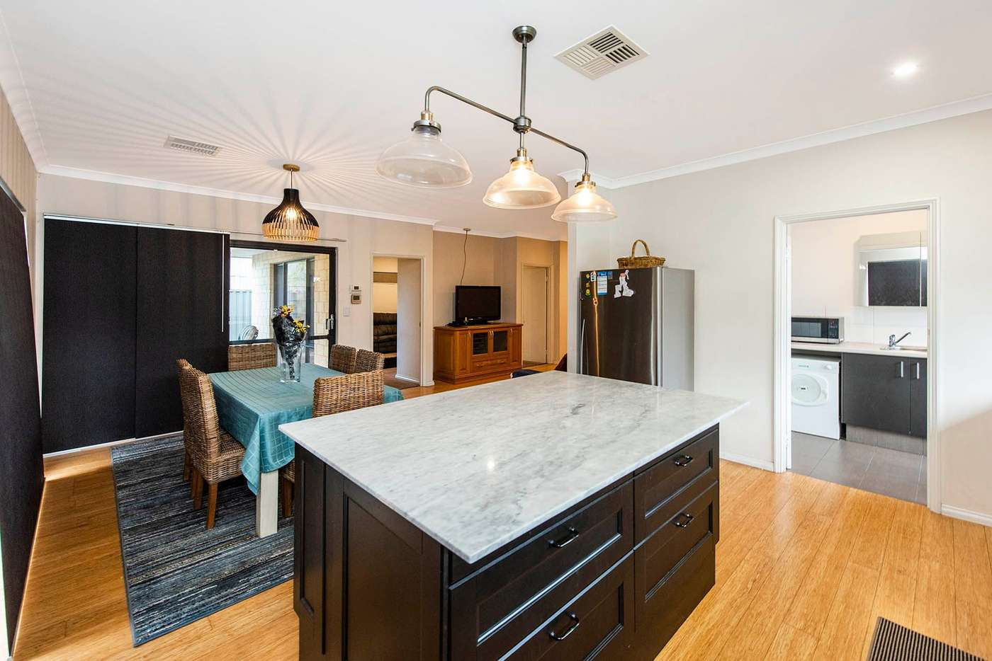 Sixth view of Homely house listing, 14 Ruby Street, Bellevue WA 6056