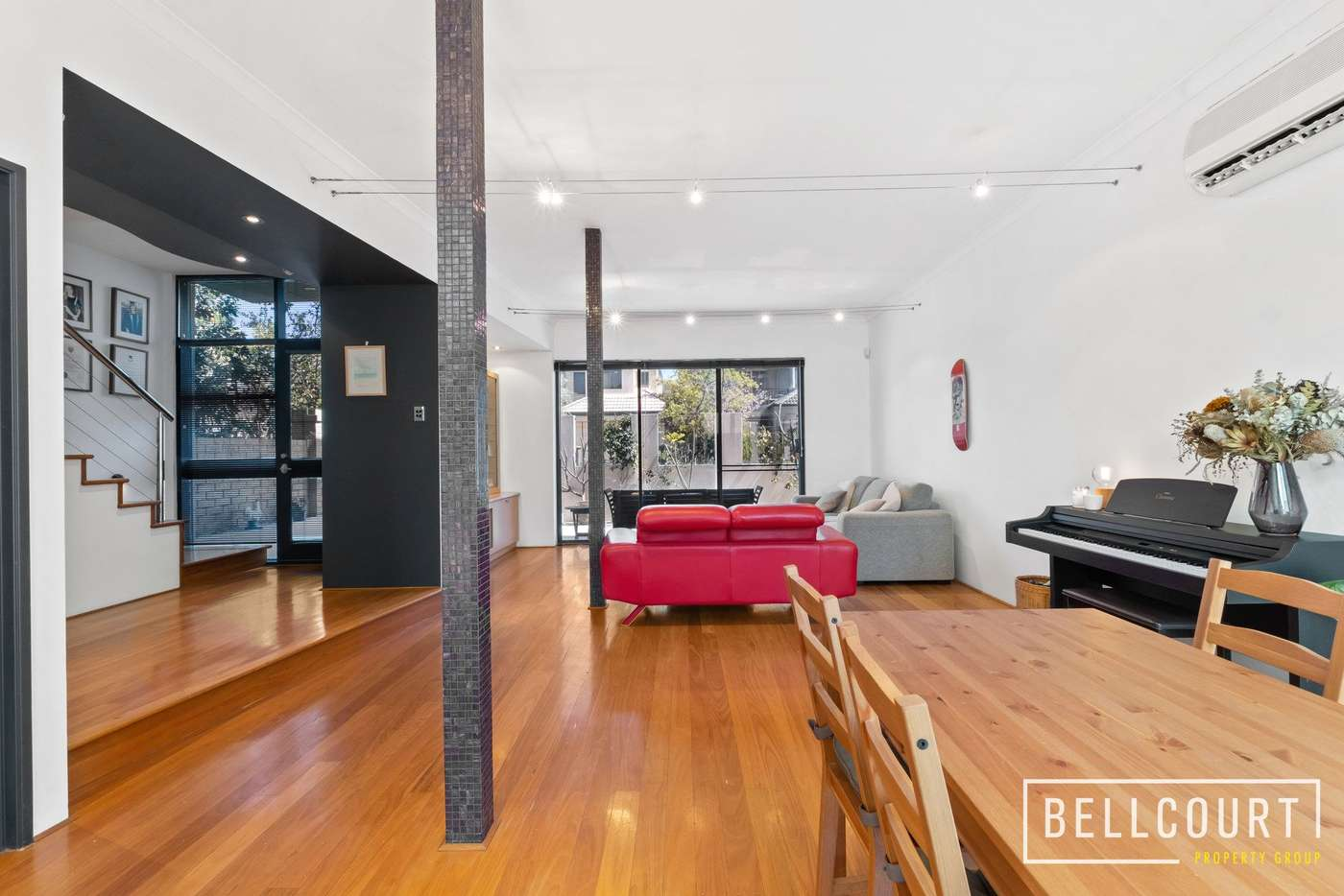 Sixth view of Homely house listing, 8 Plunkett Street, Highgate WA 6003