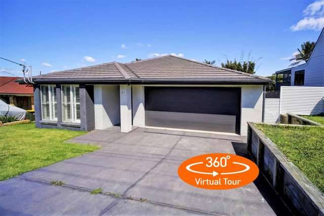 37 Lakeview Crescent, Forster NSW 2428