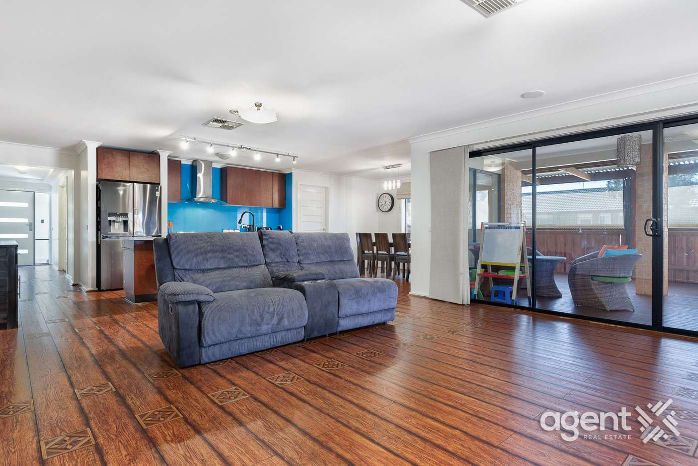 Fifth view of Homely house listing, 39 Belvedere Drive, Pakenham VIC 3810