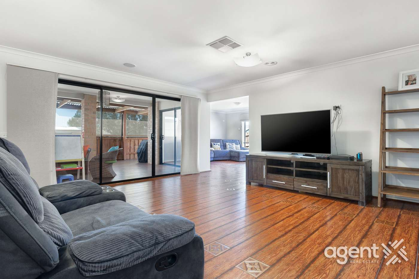 Sixth view of Homely house listing, 39 Belvedere Drive, Pakenham VIC 3810