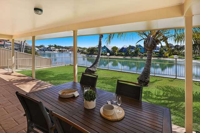 45 Summer Drive, Maroochydore QLD 4558