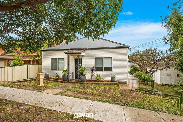 23 Jersey Avenue, Mortdale NSW 2223