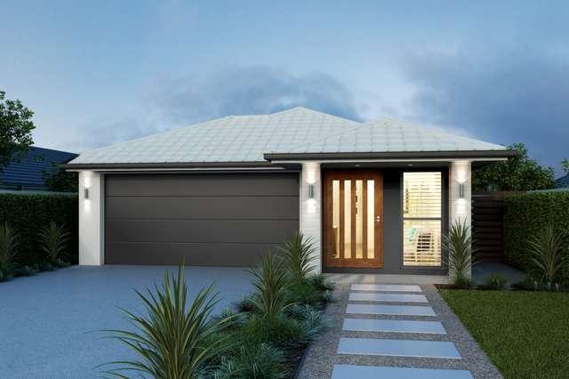 50 Hope Street, Kingston QLD 4114