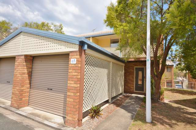 65/8-16 Briggs Road, Springwood QLD 4127
