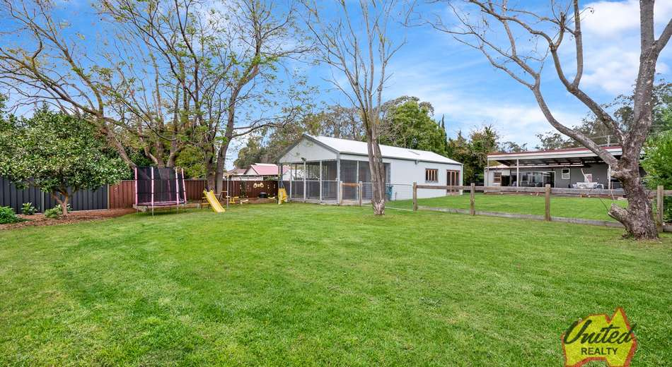 261 Cobbitty Road, Cobbitty NSW 2570