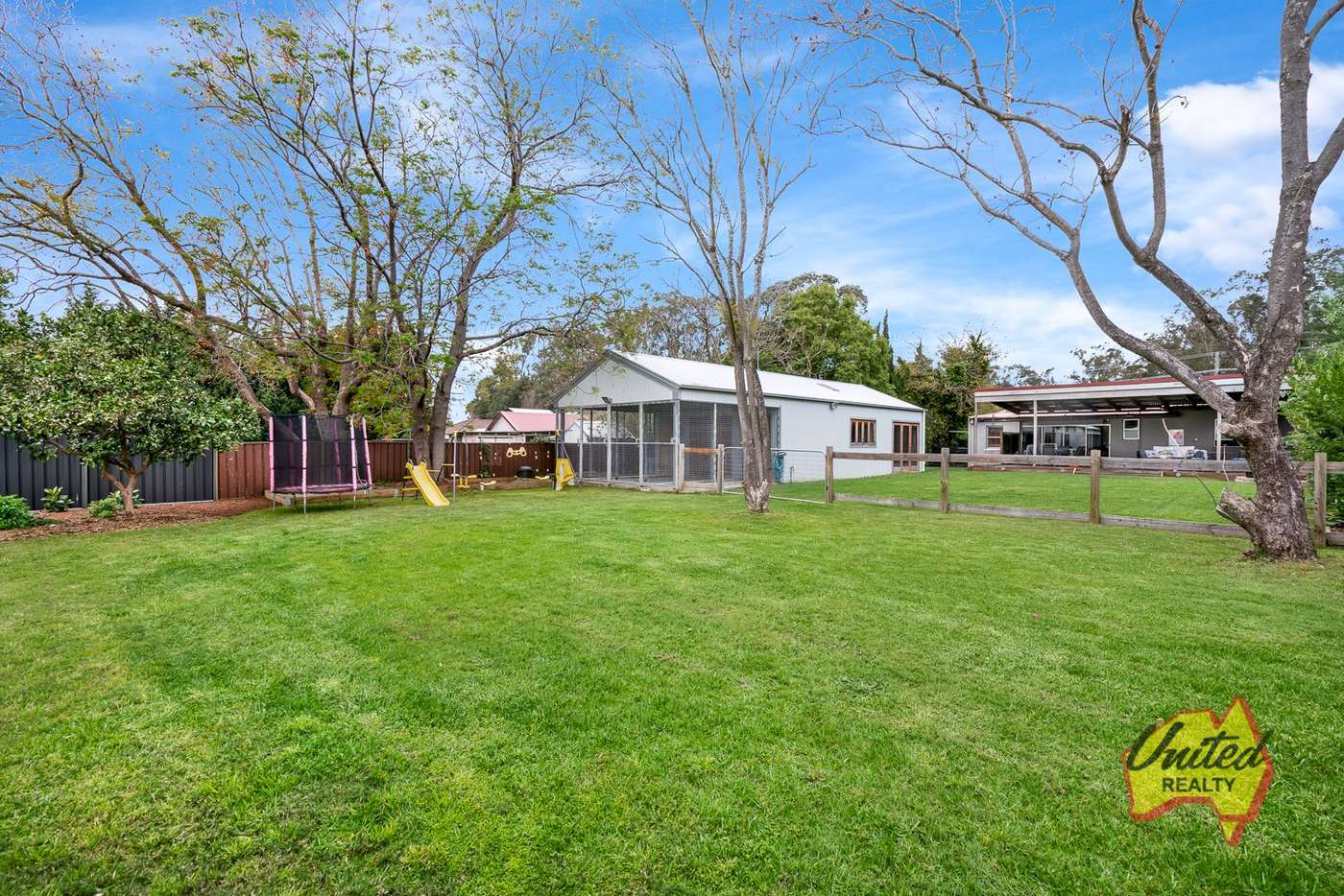 Main view of Homely house listing, 261 Cobbitty Road, Cobbitty NSW 2570