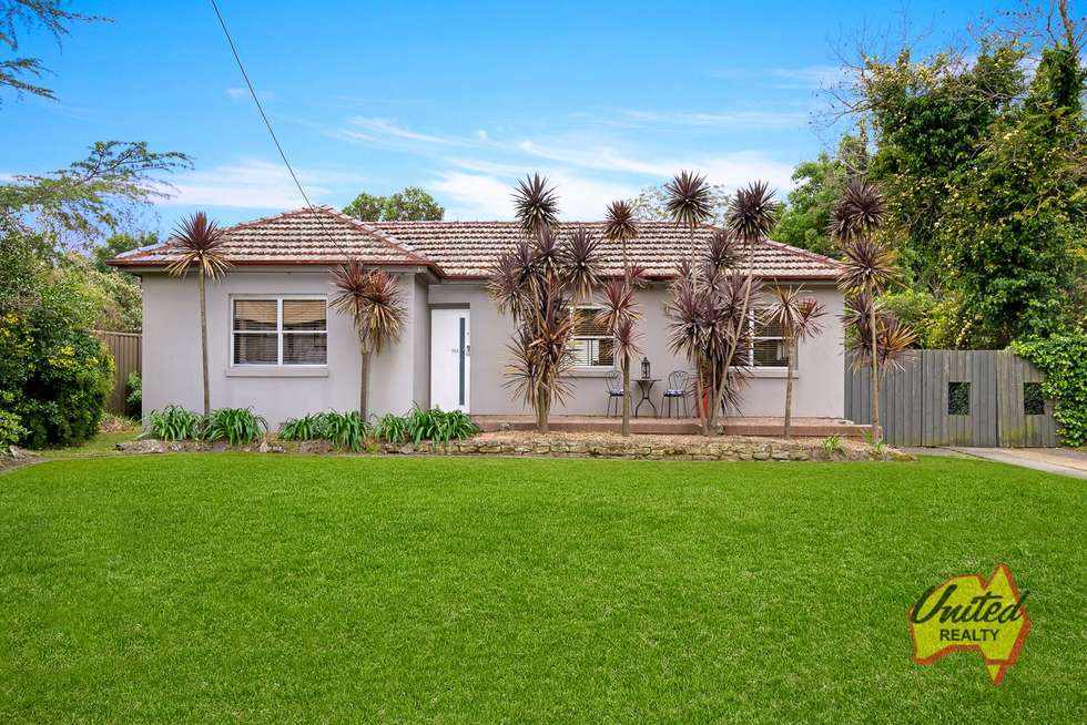 Second view of Homely house listing, 261 Cobbitty Road, Cobbitty NSW 2570