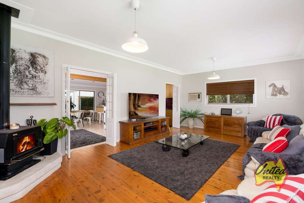 Third view of Homely house listing, 261 Cobbitty Road, Cobbitty NSW 2570