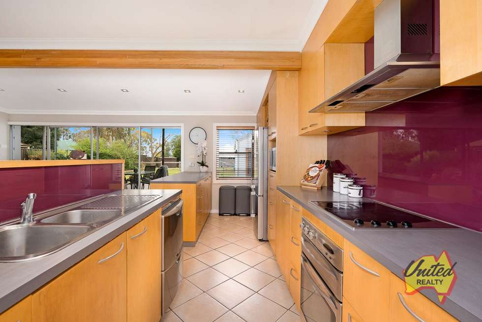 Fourth view of Homely house listing, 261 Cobbitty Road, Cobbitty NSW 2570