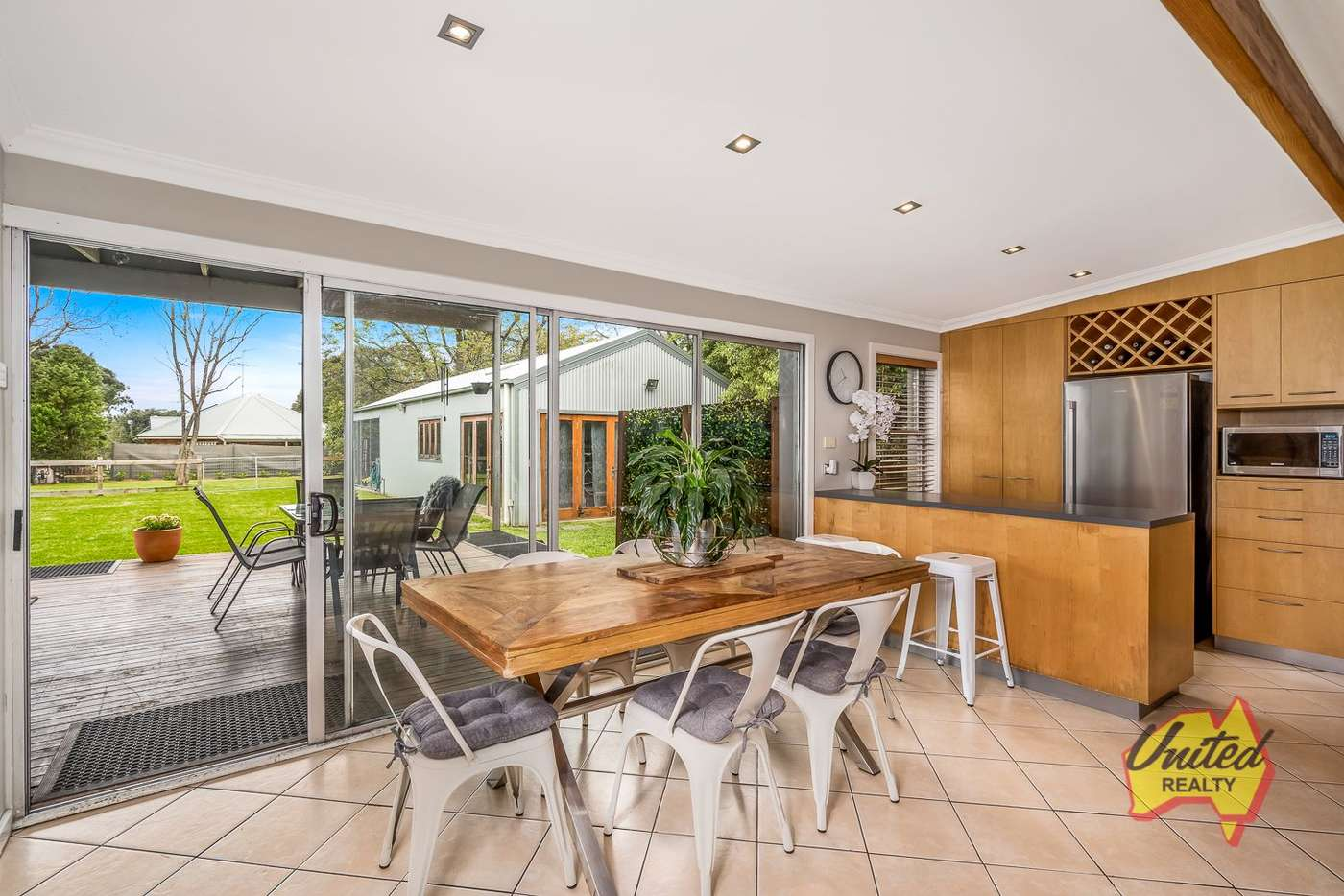 Fifth view of Homely house listing, 261 Cobbitty Road, Cobbitty NSW 2570