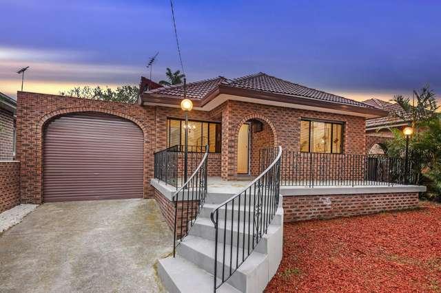 5 Dwyer Avenue, Blakehurst NSW 2221