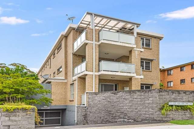 1/55-57 Macquarie Pl, Mortdale NSW 2223